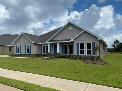 6070 CARINA RD, Crestview, FL 32539 - Photo 2