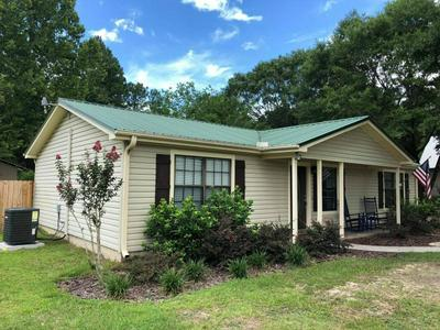 4630 ANTIOCH RD, Crestview, FL 32536 - Photo 1