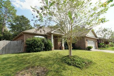 4628 HERMOSA RD, Crestview, FL 32539 - Photo 2