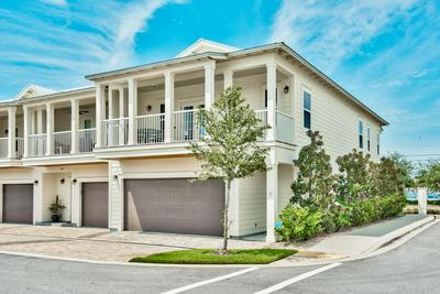 125 CRYSTAL BEACH DR UNIT 141, Destin, FL 32541 - Photo 2