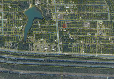 18 JUNIPER AVENUE, Defuniak Springs, FL 32433 - Photo 2