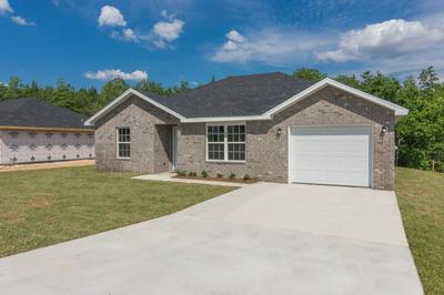 518 GRANDRIDGE DR, Crestview, FL 32539 - Photo 2