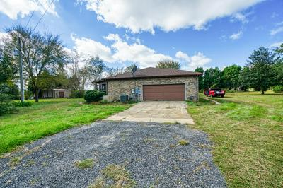 8937 HIGHWAY 85 N, Laurel Hill, FL 32567 - Photo 2