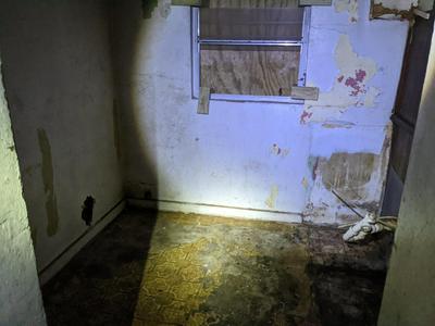 1000 W YONGE ST, Pensacola, FL 32501 - Photo 2