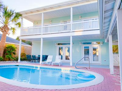115 ALAMO ST, Miramar Beach, FL 32550 - Photo 2