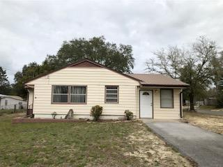 340 CHICAGO AVE, Valparaiso, FL 32580 - Photo 1