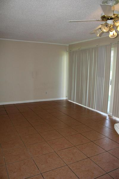 4000 GULF TERRACE DR UNIT 113, Destin, FL 32541 - Photo 2