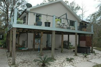 6120 EVERGREEN PKWY, Crestview, FL 32539 - Photo 2