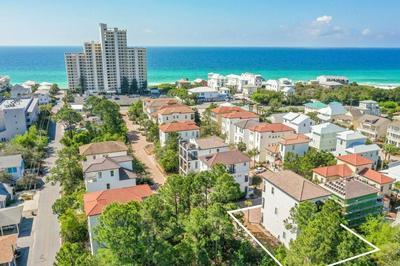 106 PALMEIRA WAY, SANTA ROSA BEACH, FL 32459 - Photo 2
