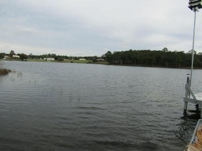 883 PARADISE ISLAND DR, Defuniak Springs, FL 32433 - Photo 2