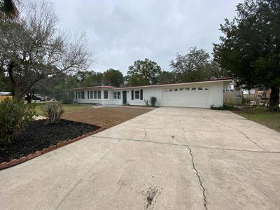 312 GARDNER DR NE, Fort Walton Beach, FL 32548 - Photo 2
