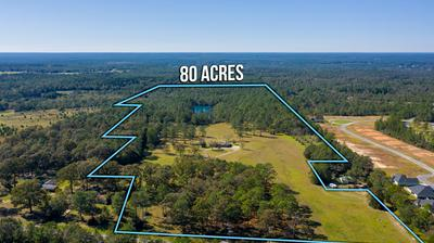 6782 HIGHWAY 85 N, Laurel Hill, FL 32567 - Photo 2
