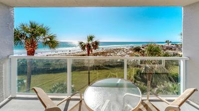 4227 BEACHSIDE TWO DR # UNIT, Miramar Beach, FL 32550 - Photo 2
