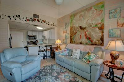 909 SANTA ROSA BLVD UNIT 611, Fort Walton Beach, FL 32548 - Photo 1