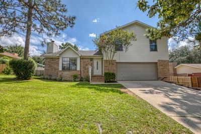 205 SOUTHVIEW DR, Crestview, FL 32536 - Photo 2