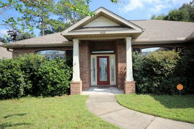 4628 HERMOSA RD, Crestview, FL 32539 - Photo 1