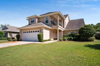 4196 MOSSY COVE CT, Niceville, FL 32578 - Photo 1