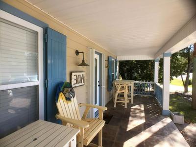97 VENTANA BLVD, SANTA ROSA BEACH, FL 32459 - Photo 2