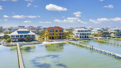 333 PANFERIO DR, Pensacola Beach, FL 32561 - Photo 1