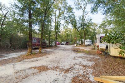 7850 US HIGHWAY 90 W, Defuniak Springs, FL 32433 - Photo 2