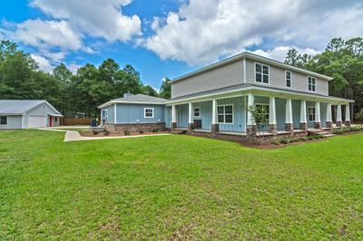 5311 RICHARD RD, Baker, FL 32531 - Photo 1