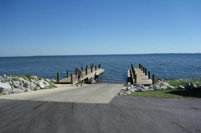 28 STATE HIGHWAY 20 W, FREEPORT, FL 32439 - Photo 2