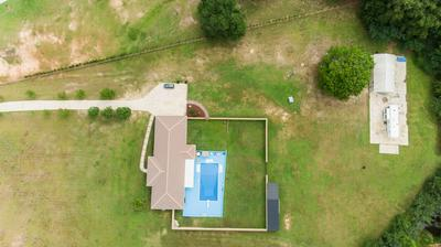 6261 HOLLOWAY RD, Baker, FL 32531 - Photo 1