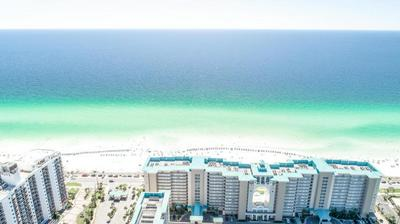1200 SCENIC GULF DR UNIT B1014, Miramar Beach, FL 32550 - Photo 1
