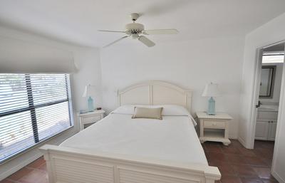 192 EAGLE DR, Miramar Beach, FL 32550 - Photo 2