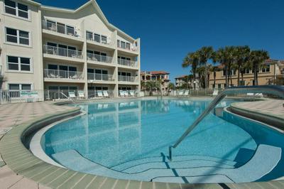 247 MARAVILLA DR, Miramar Beach, FL 32550 - Photo 2