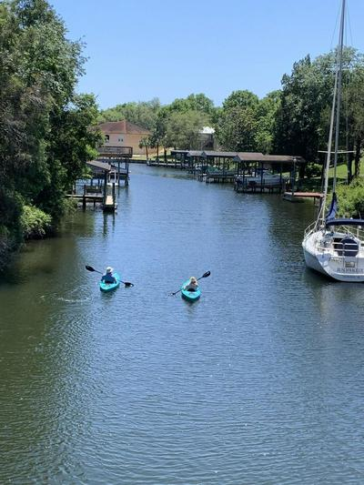 2308 CANAL DR, Niceville, FL 32578 - Photo 2