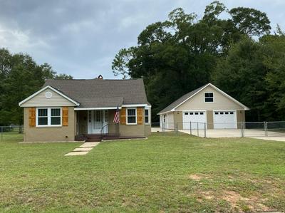 1320 N PEARL ST, Crestview, FL 32536 - Photo 1