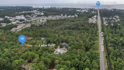 22 CALM GULF DR, Santa Rosa Beach, FL 32459 - Photo 1