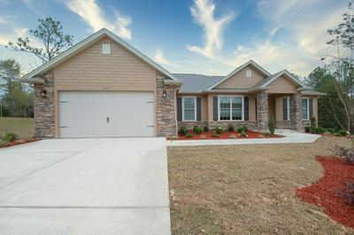 6196 TIMBERLAND RIDGE DR, Crestview, FL 32539 - Photo 1