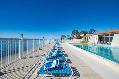308 MIRACLE STRIP PKWY SW UNIT 17A, Fort Walton Beach, FL 32548 - Photo 1