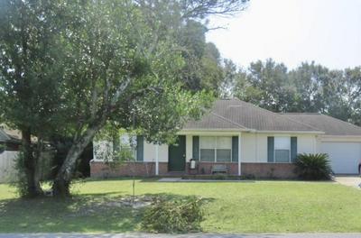 275 4TH AVE, Crestview, FL 32536 - Photo 1