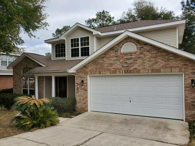 201 GRACIE LN, Niceville, FL 32578 - Photo 1