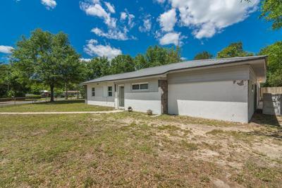 1265 MAPOLES ST, Crestview, FL 32536 - Photo 2