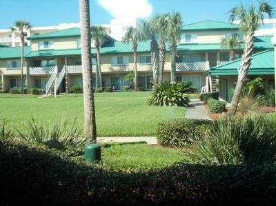 1530 MIRACLE STRIP PKWY SE # UNIT, Fort Walton Beach, FL 32548 - Photo 2