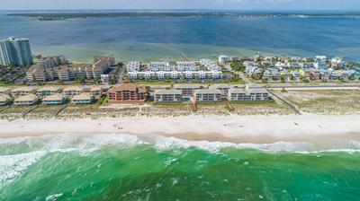 1100 FORT PICKENS RD APT A9, Pensacola Beach, FL 32561 - Photo 1
