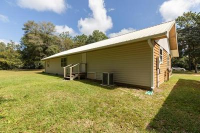6124 TANSEY ST, Crestview, FL 32539 - Photo 2