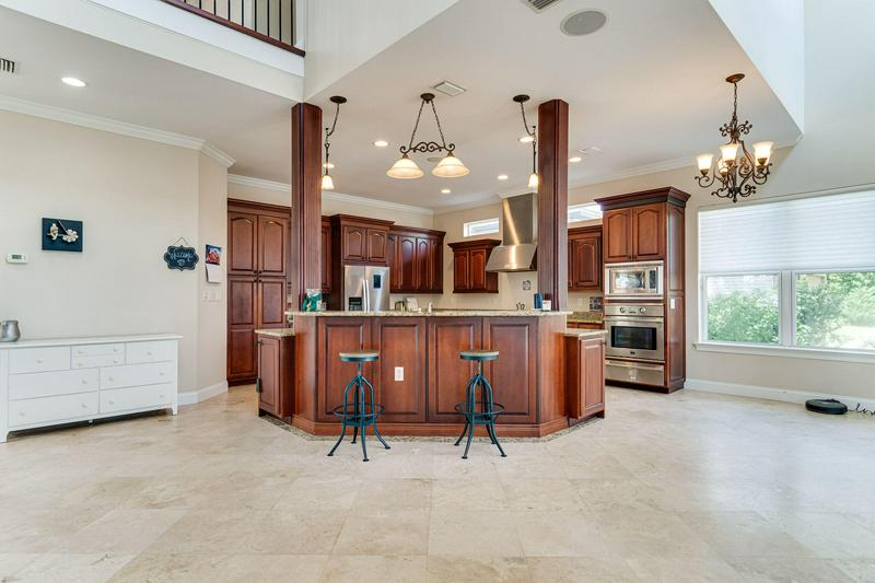 4185 MOSSY COVE CT, Niceville, FL 32578 | MLS# 834416 - RE/MAX