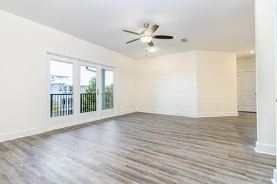 3938 W COUNTY HIGHWAY 30A UNIT 622, Santa Rosa Beach, FL 32459 - Photo 2