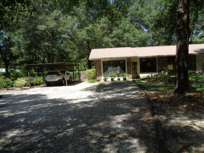 1605 DADS RD, Baker, FL 32531 - Photo 2