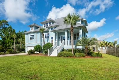 169 CYPRESS BREEZE BLVD N, SANTA ROSA BEACH, FL 32459 - Photo 1