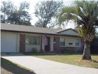 395 IOWA ST, Valparaiso, FL 32580 - Photo 1