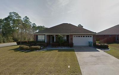 147 ALICIA DR, Crestview, FL 32536 - Photo 1