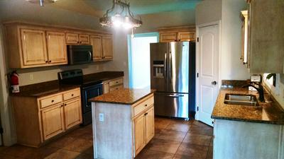 3630 RANCH DR, Crestview, FL 32539 - Photo 2