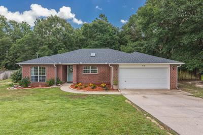 318 TISLOW DR, Crestview, FL 32536 - Photo 1