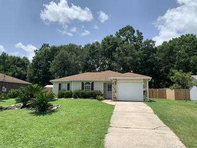 3 FLORA CV, Crestview, FL 32539 - Photo 1